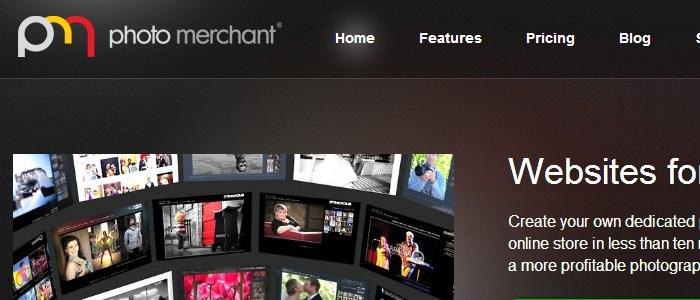 PhotoMerchant