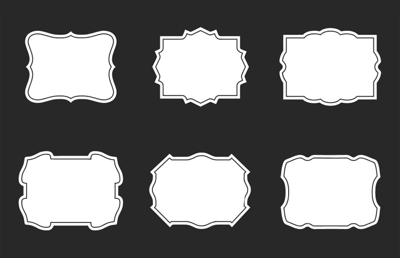 Fifty Shades of Grey - Wikipedia