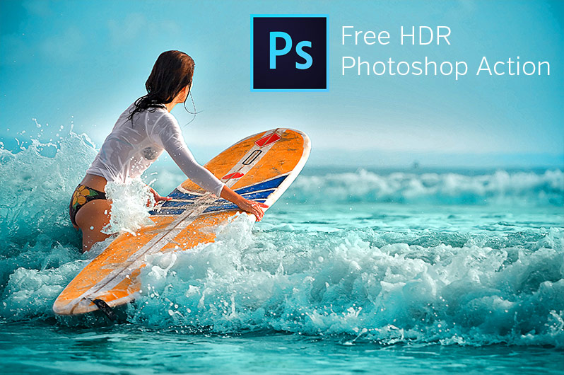 How to Create an HDR Image - Digital Photography School