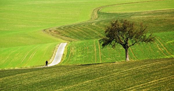 45 Stunning Landscape Photographs Photographypla Net