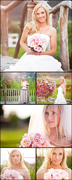 Lightroom Collage Templates