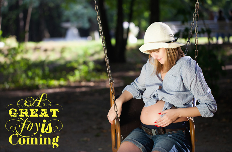 maternity-word-overlay-1