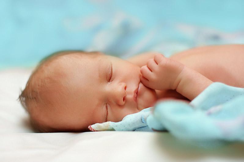 blog tips 11 helpful newborn photography tips photographypla net