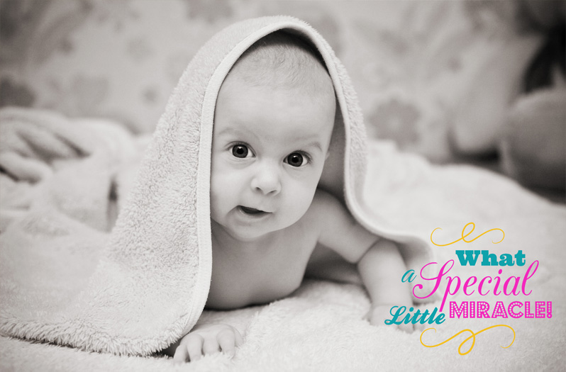 newborn-word-overlays-4