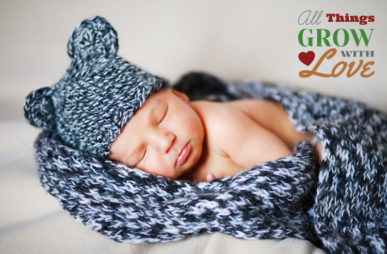 newborn-word-overlays-5