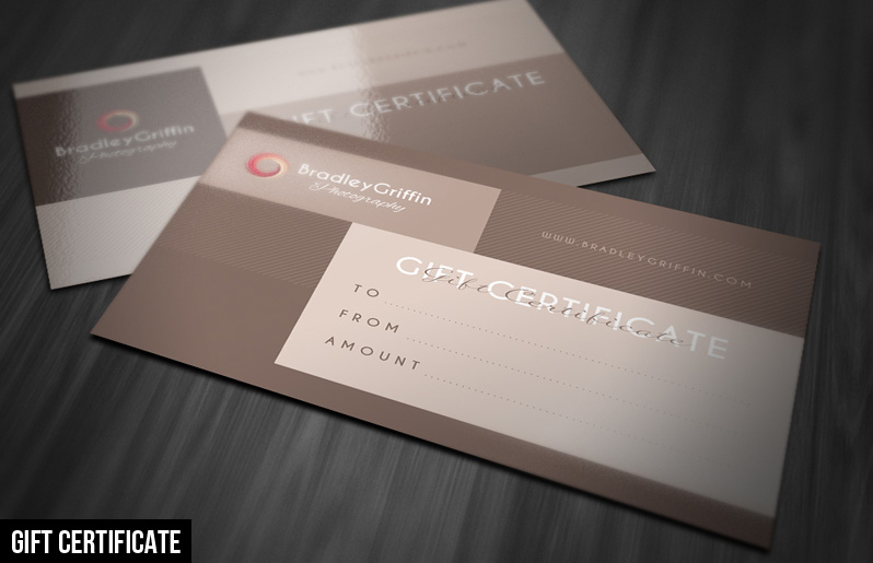 destinations-gift-certificate-2