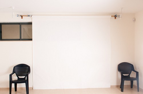 Blog 55 Awesome Diy Photography Backdrops Photographypla Net