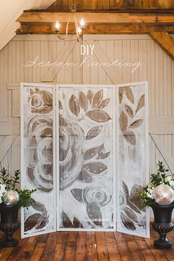 diy wedding decor backdrop resources 55 and creative diy photography 776
