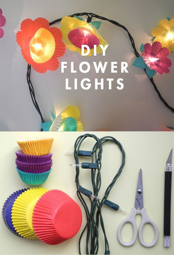 Fun Diy Photo Props 40 Ways To Make Your Party Photos