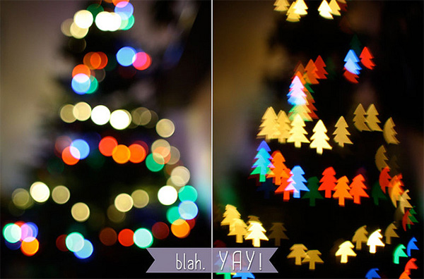 Try This at Home: 35 Awesome DIY Photography Hacks ...