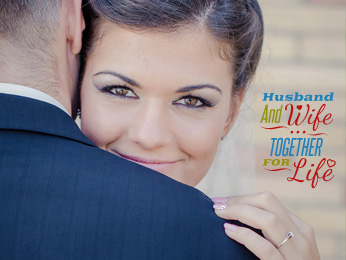 Wedding Word Photo Overlays
