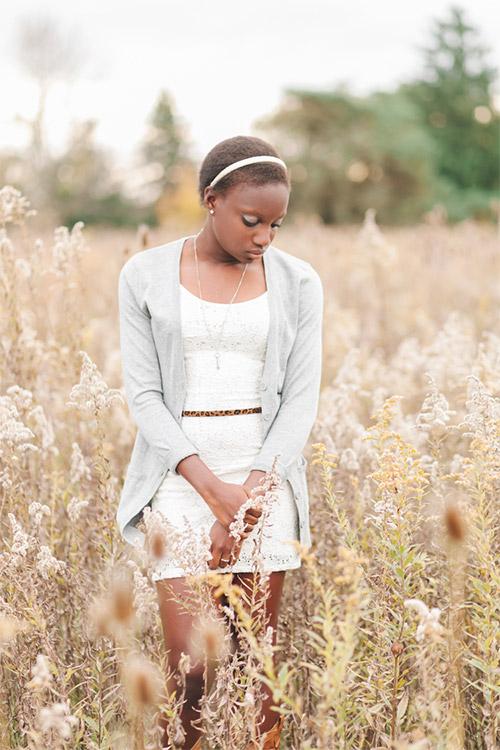 Senior Photography Poses For Girls Photographypla Net