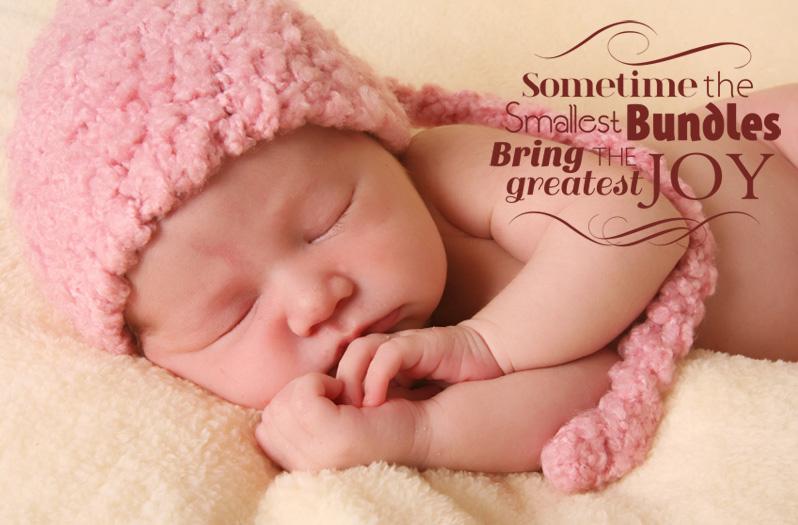 newborn-word-overlays-1