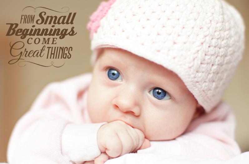 newborn-word-overlays-3