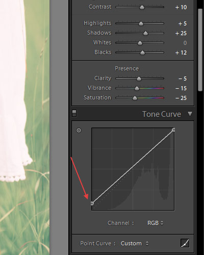 How to Create a Soft Pastel Effect in Lightroom, Plus a Free Preset