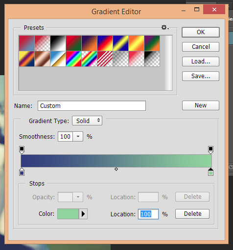 How to Create a Soft Pastel Effect in Photoshop
