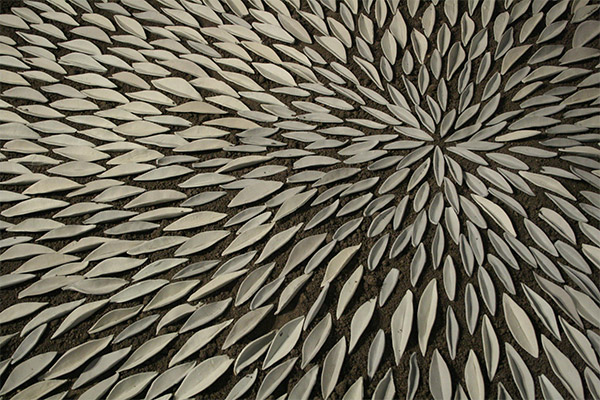 20 Beautiful Examples of Patterns in Photography