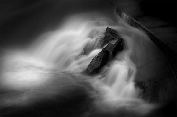 How to Create the Misty Water Effect in Photography