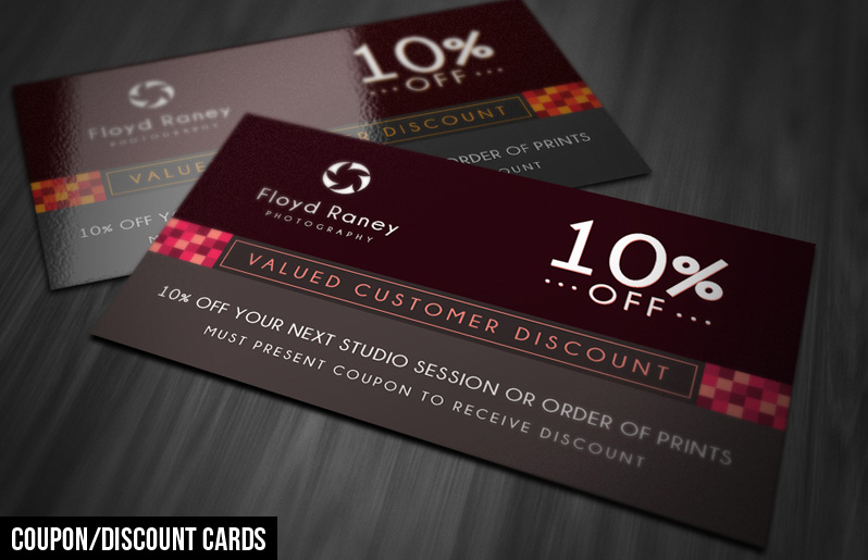 square-coupon-2