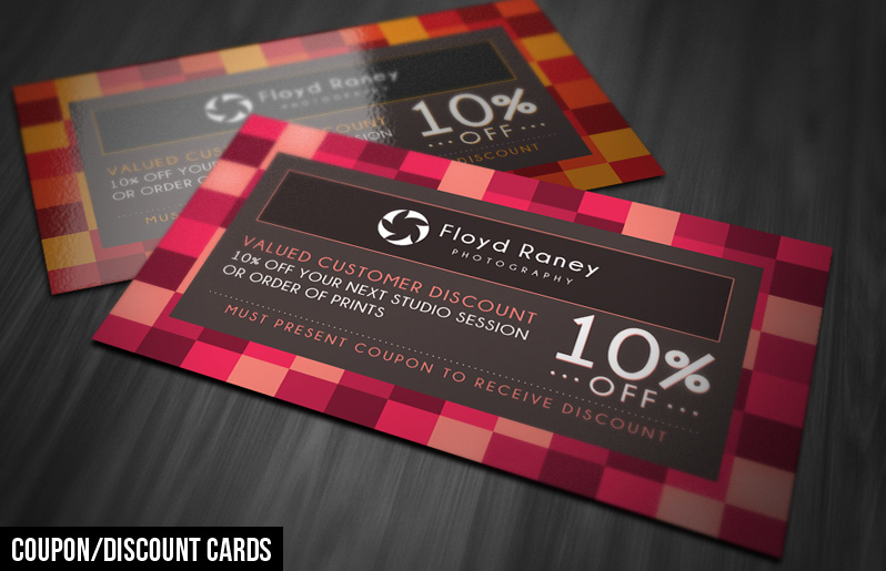 square-coupon