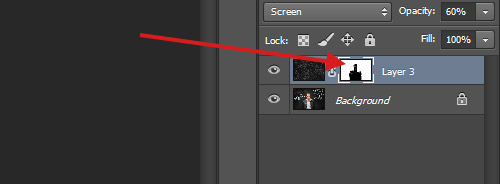 How to Add Texture to a Photo in Photoshop
