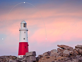 How to Use the Radial Filter Tool in Lightroom