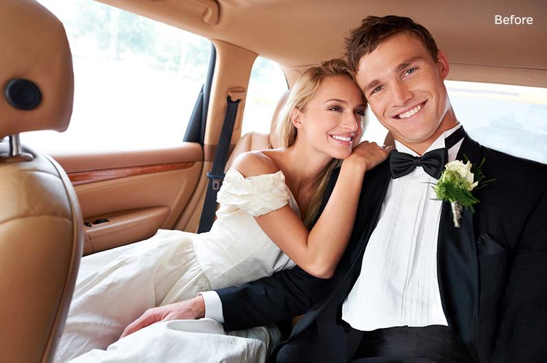 free photoshop actions for wedding album