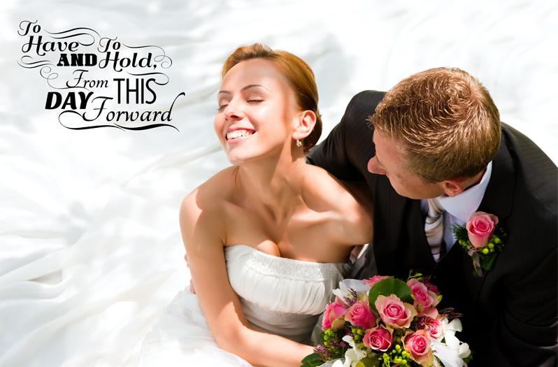 wedding-word-overlay-1