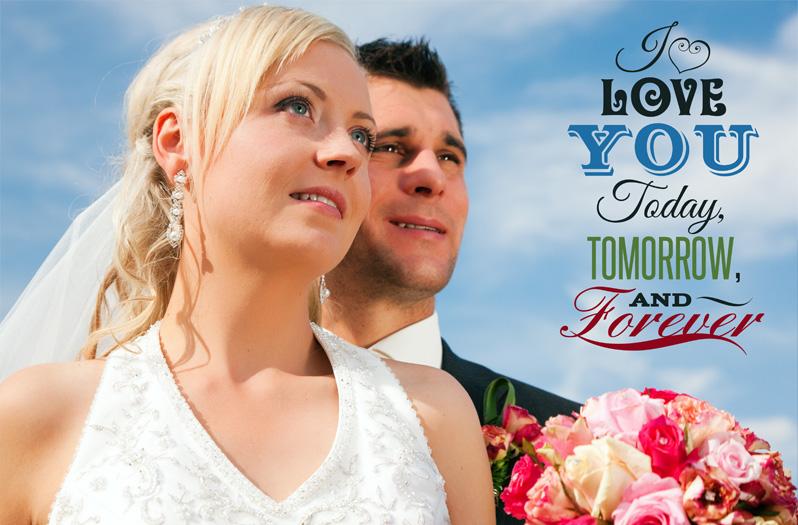 wedding-word-overlay-2
