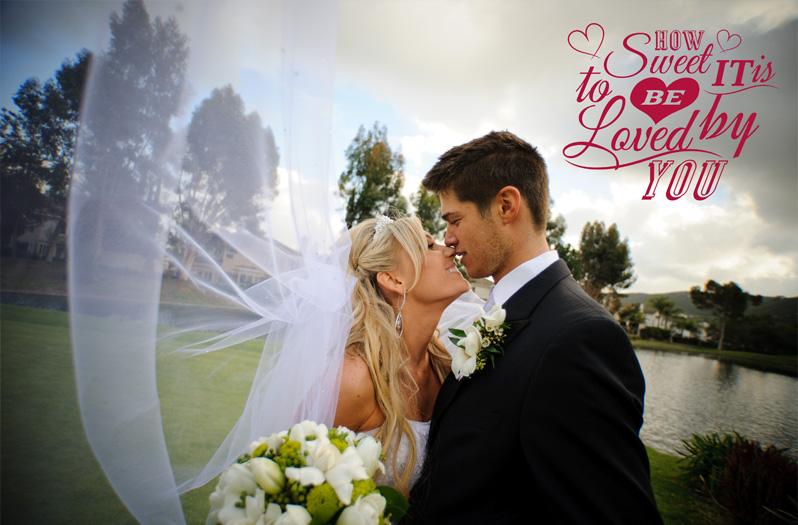 wedding-word-overlay-3