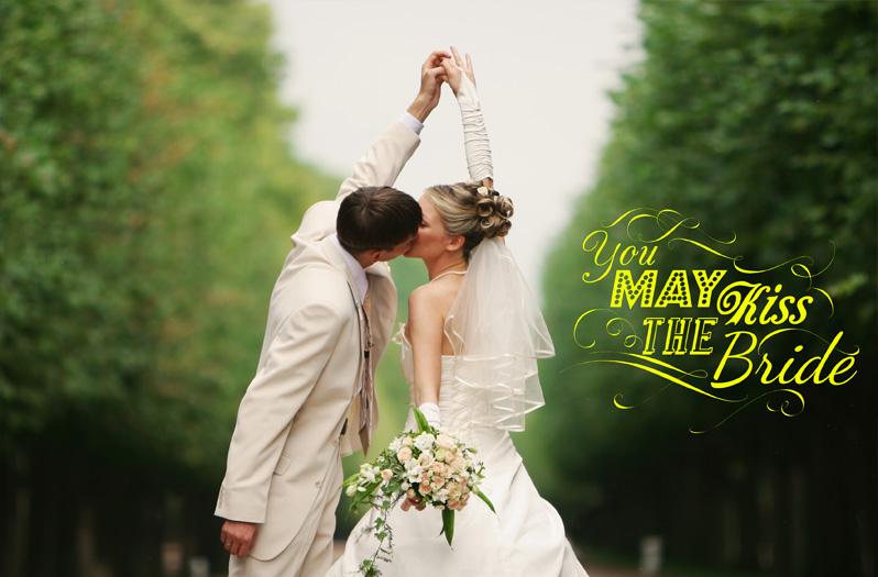 wedding-word-overlay-4
