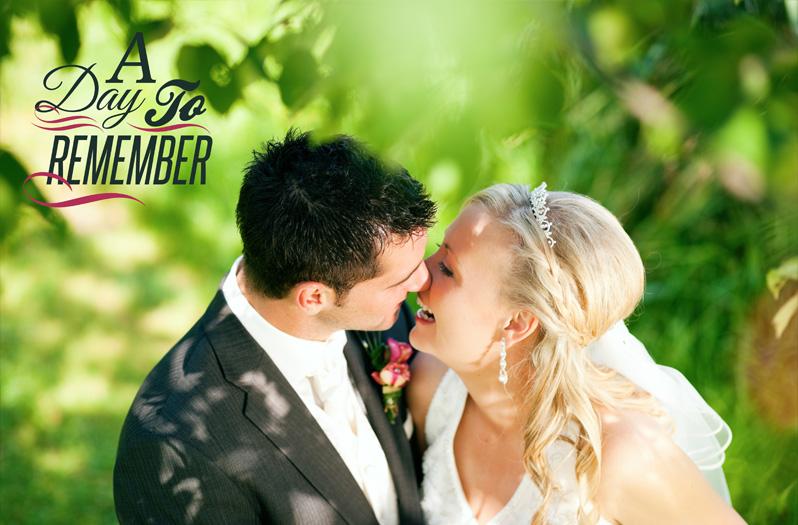 wedding-word-overlay-5
