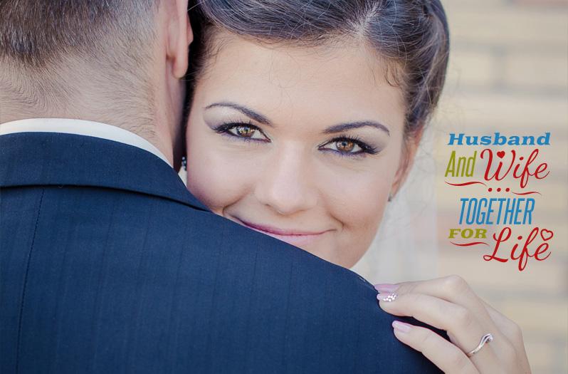 wedding-word-overlay-6